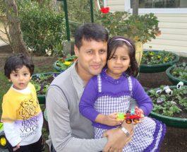 বাংলাদেশ এয়ারফোর্সের বিমান বিধ্বস্ত, উইং কমান্ডার নিহত