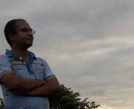করোনা: বাস্তবতাকে অস্বীকার করা
