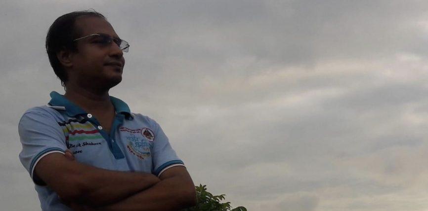 করোনা: যা কিছু বলি সেটাই ষড়যন্ত্র