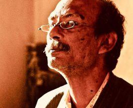 লাল মৃত্যুর মুখোশ – এডগার অ্যালান পো'র গল্প