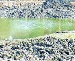 ভৈরব নদ পুনঃখননে যশোরবাসী দেখবে জোয়ারভাটা